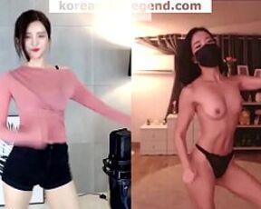 Kpop Porn