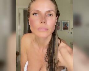 Celebrities porn german German videos