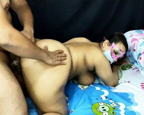 Egyptians Porn Videos & Free Sex Movies at XXX Tube | Host4See