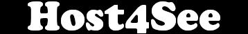 Host4See.com